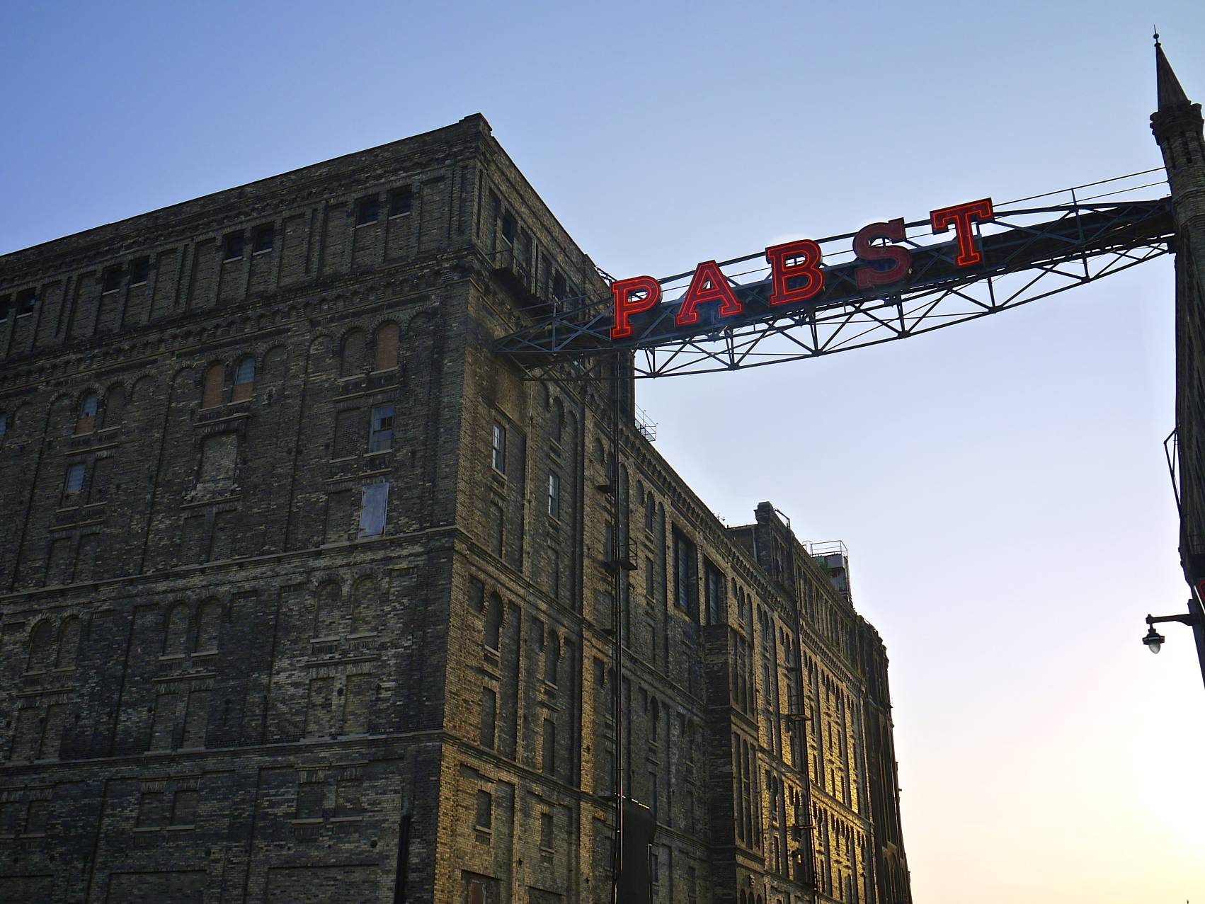 Pabst Brewing Co..jpg
