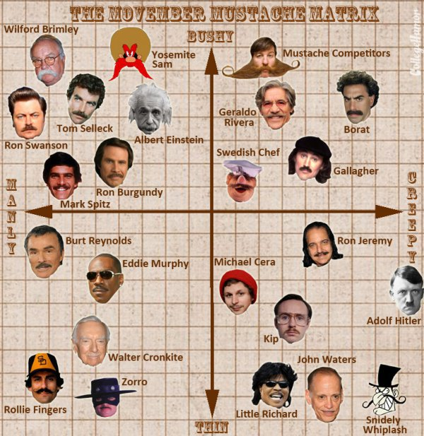 movember-mustache-matrix.jpg