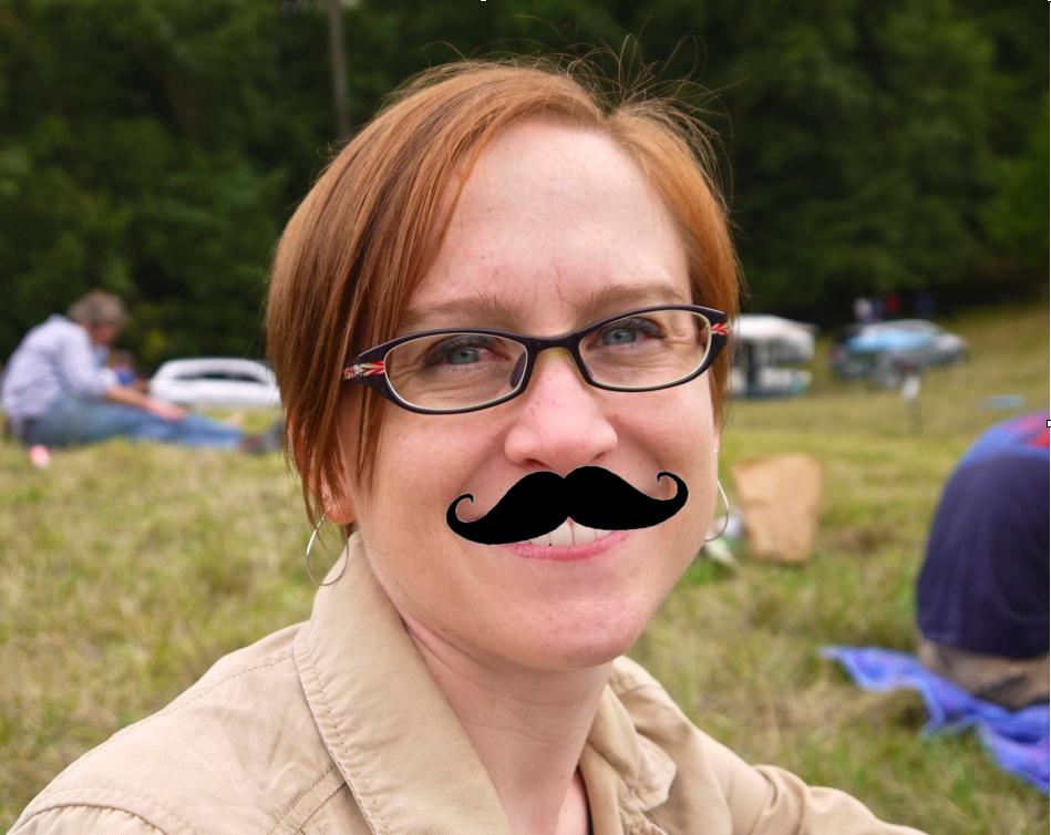 Heather_Moustache.png
