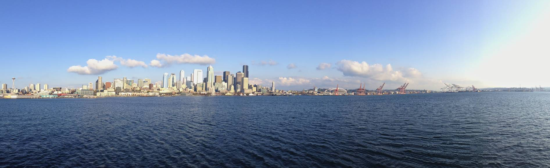 Seattle Panoramic.jpg