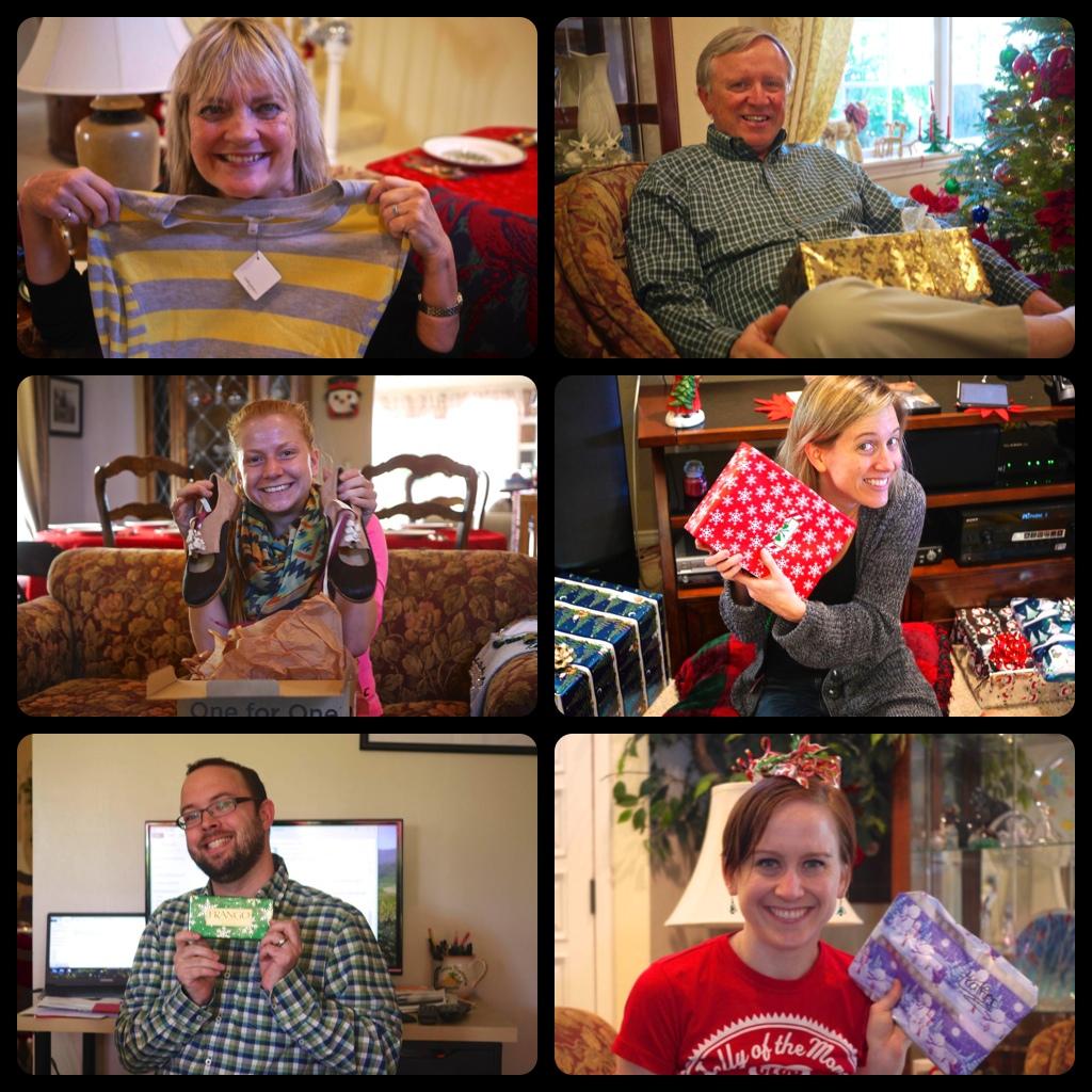 opening-gifts.jpg