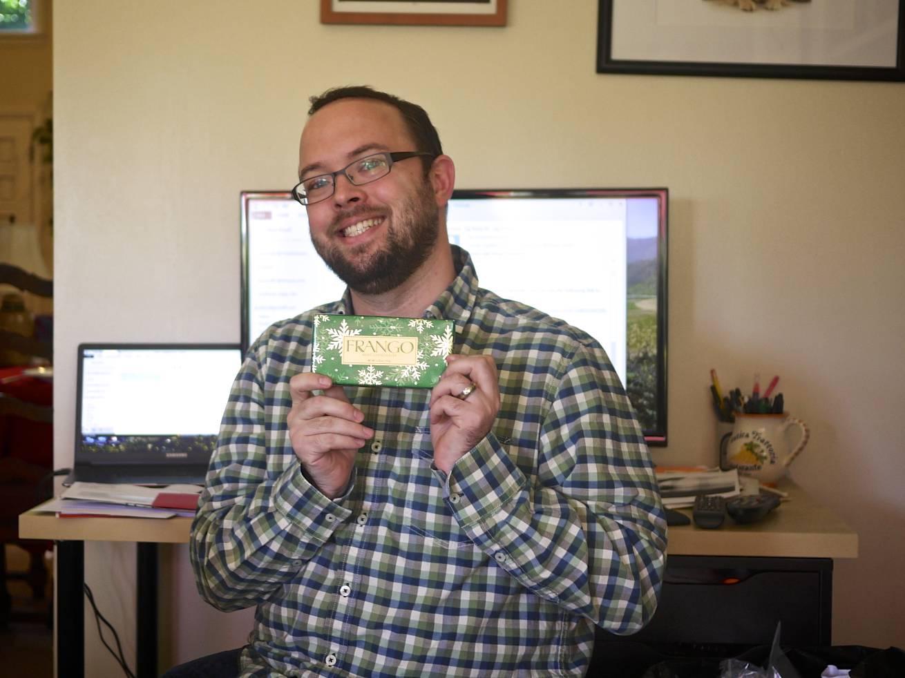 Josh and his Gift.jpg