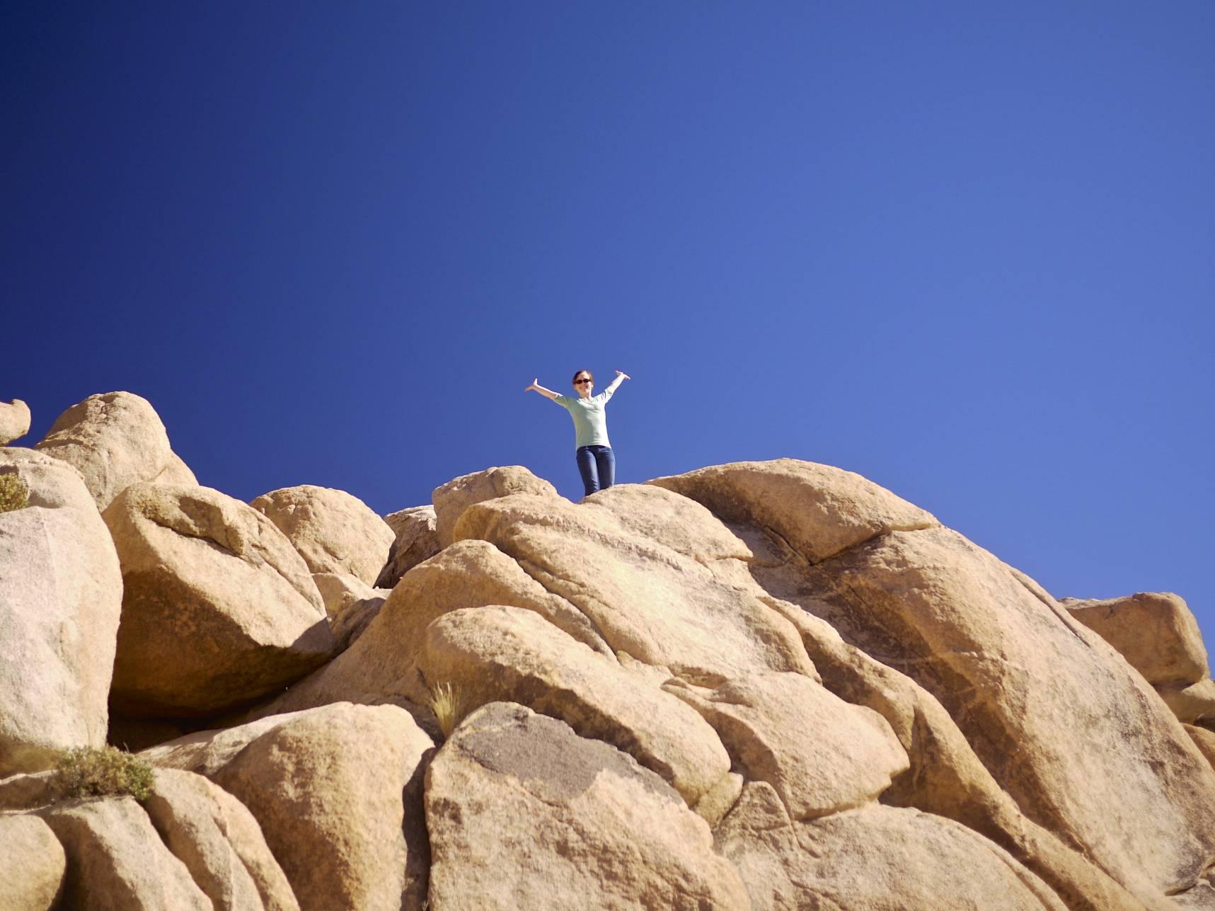 Heather, the Rock Climber #1.jpg