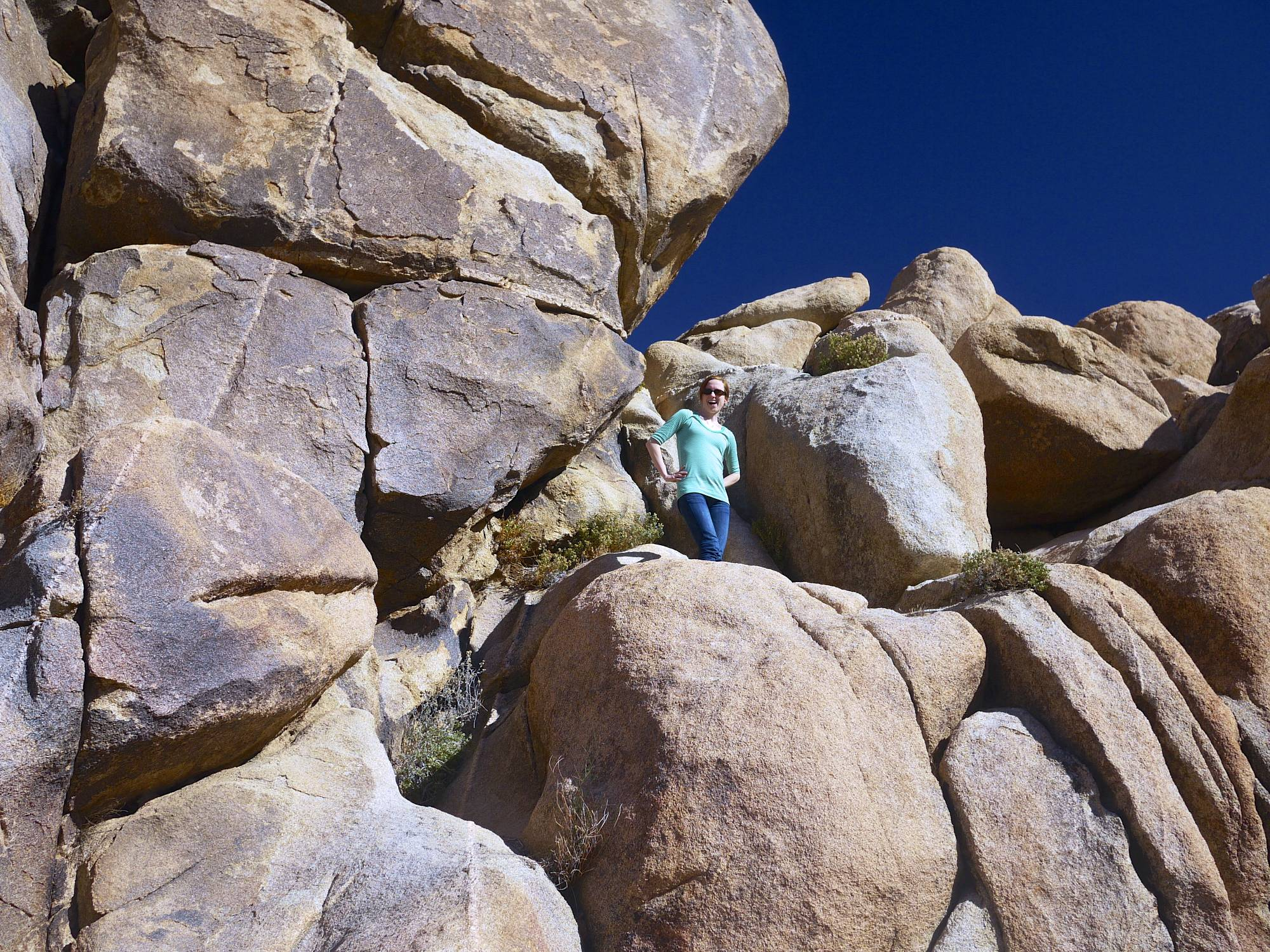 Heather, the Rock Climber #2.jpg