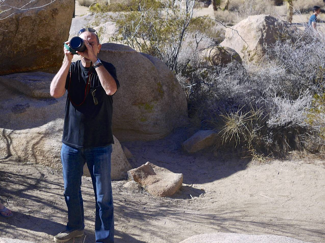 Don Photographing.jpg