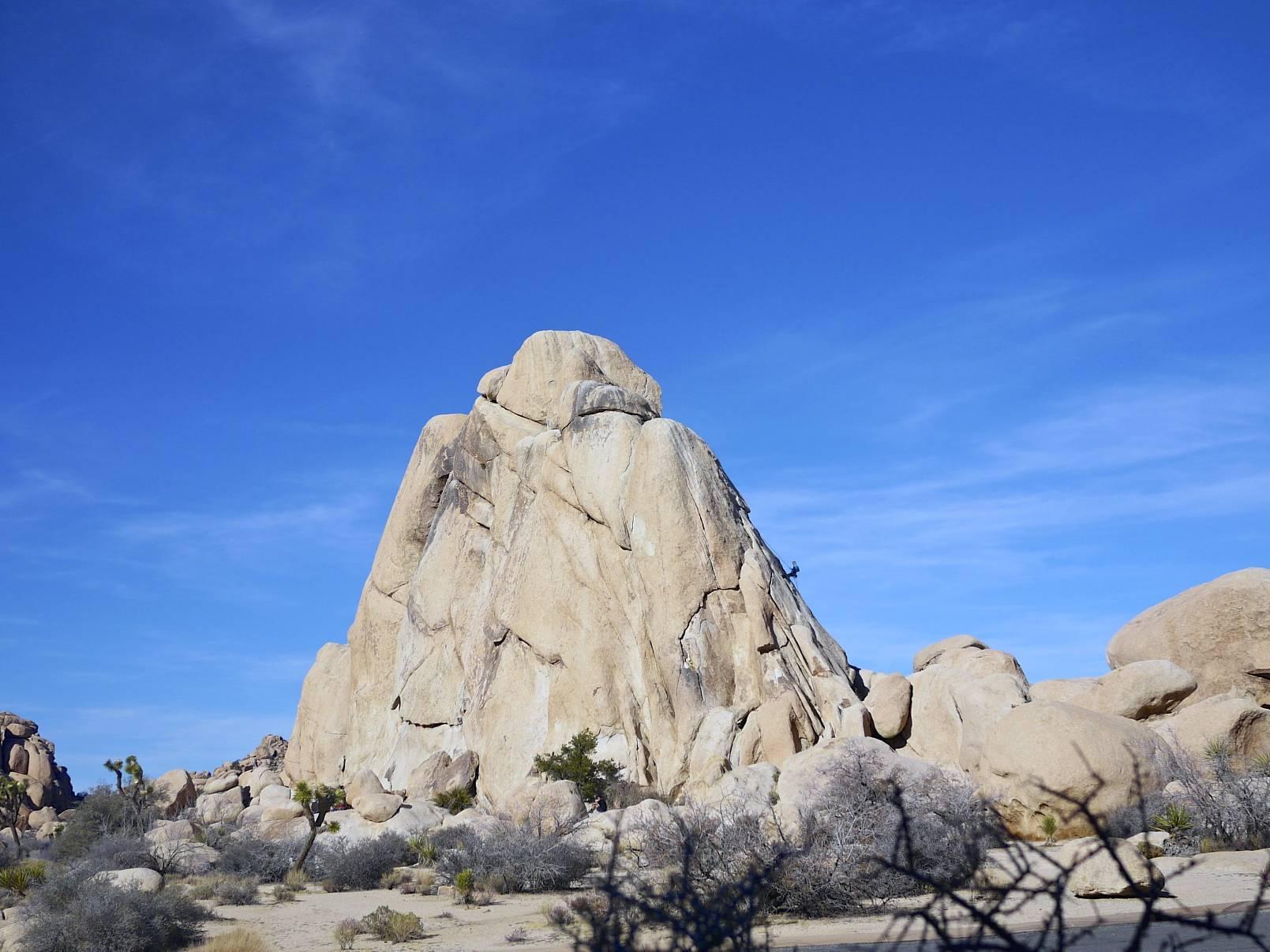 JT Hidden Rock Climber.jpg