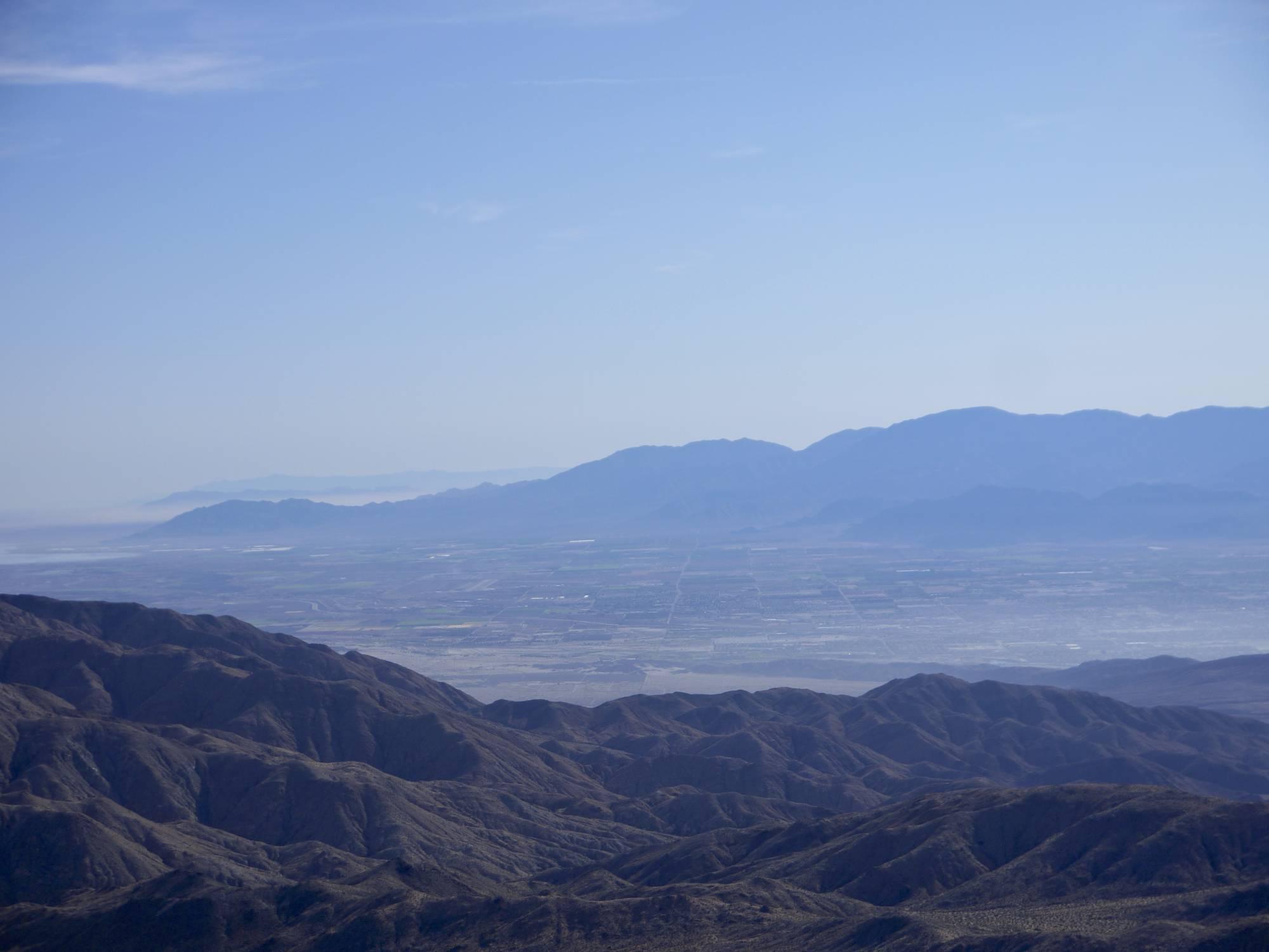 Look to Palm Springs.jpg