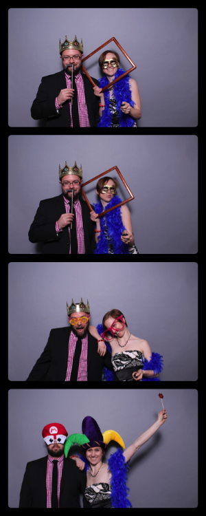 logicphotobooth.png