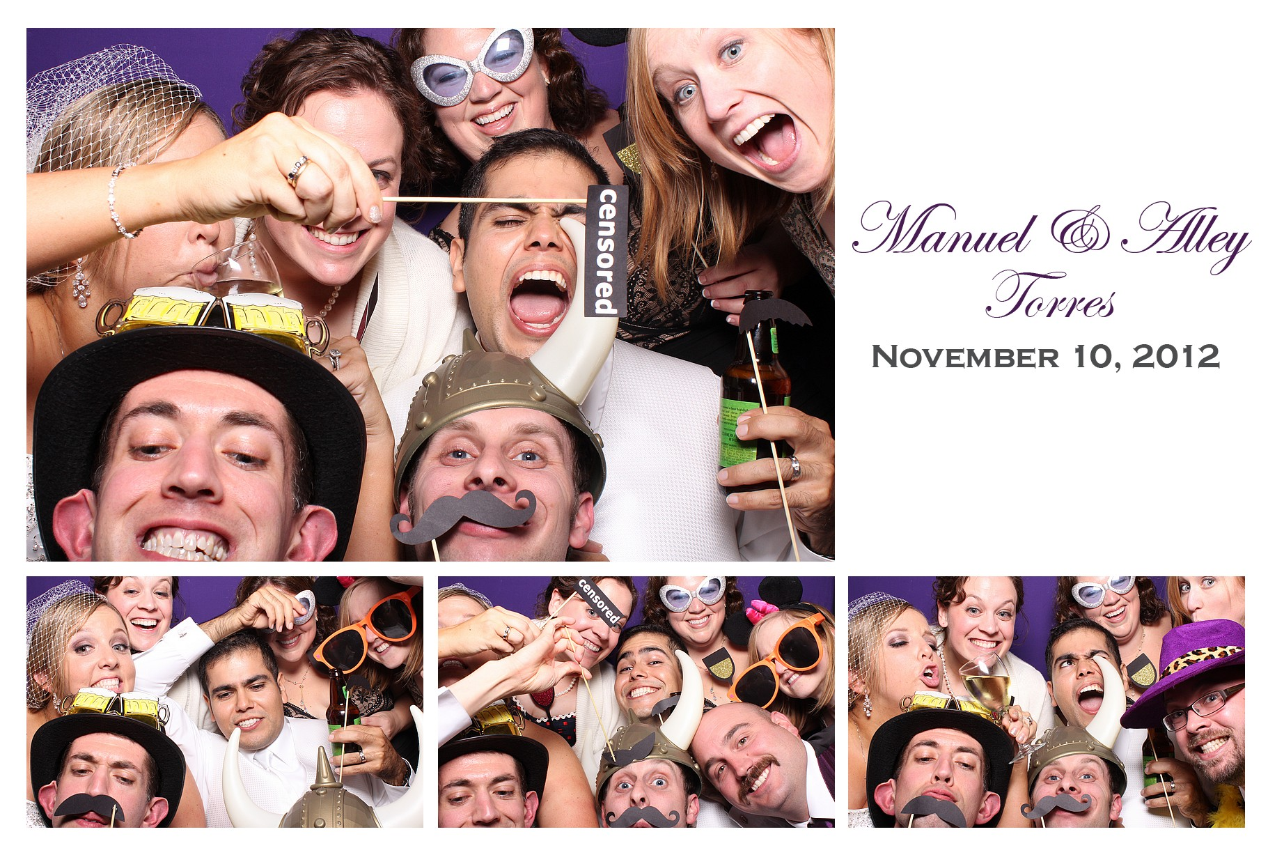 PhotoBooth_Group2.jpg