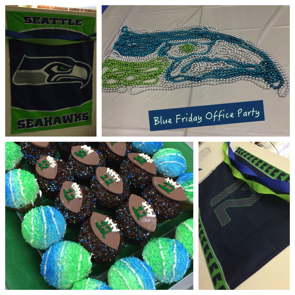 seahawkparty.png