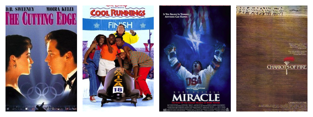 OlympicsMovies.png