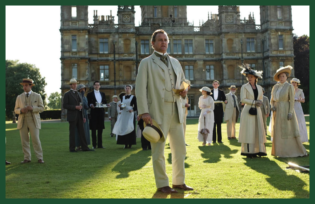 Downton-Abbey-period-TV-series-1912-English-Country-House13.jpg