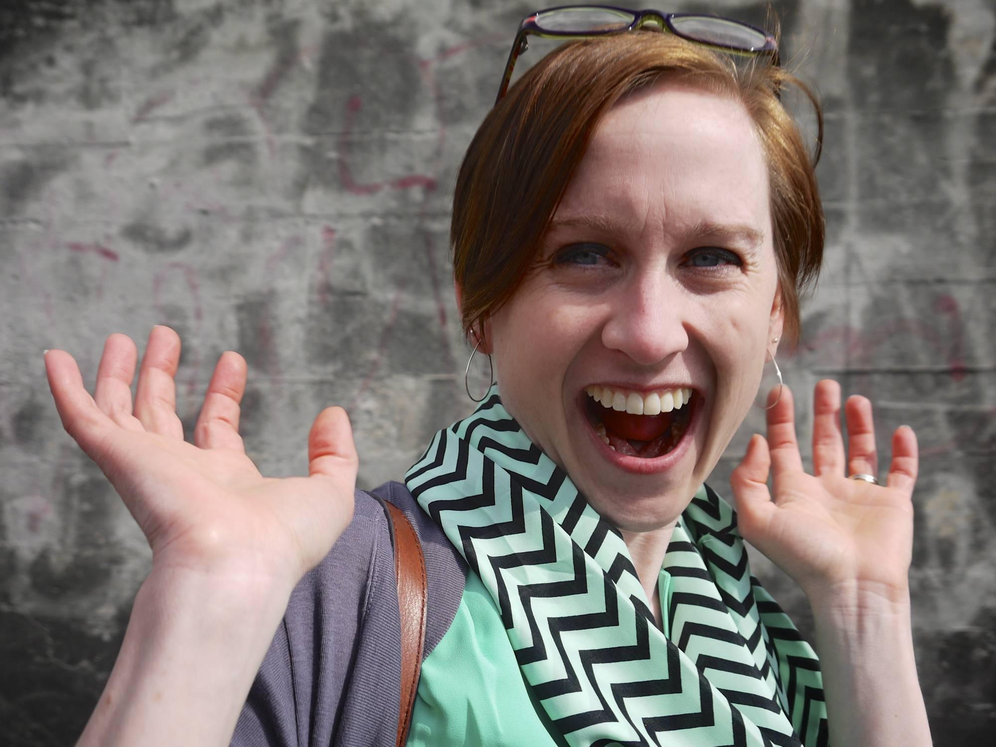 Ahh Heather.jpg