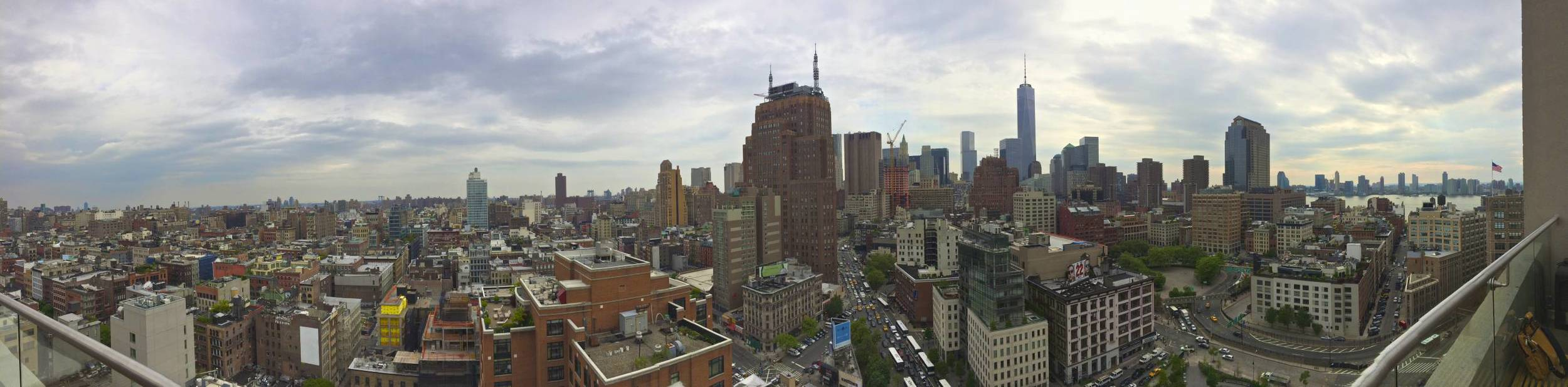 View from the St James.jpg