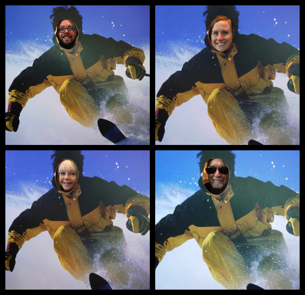 skiers.png