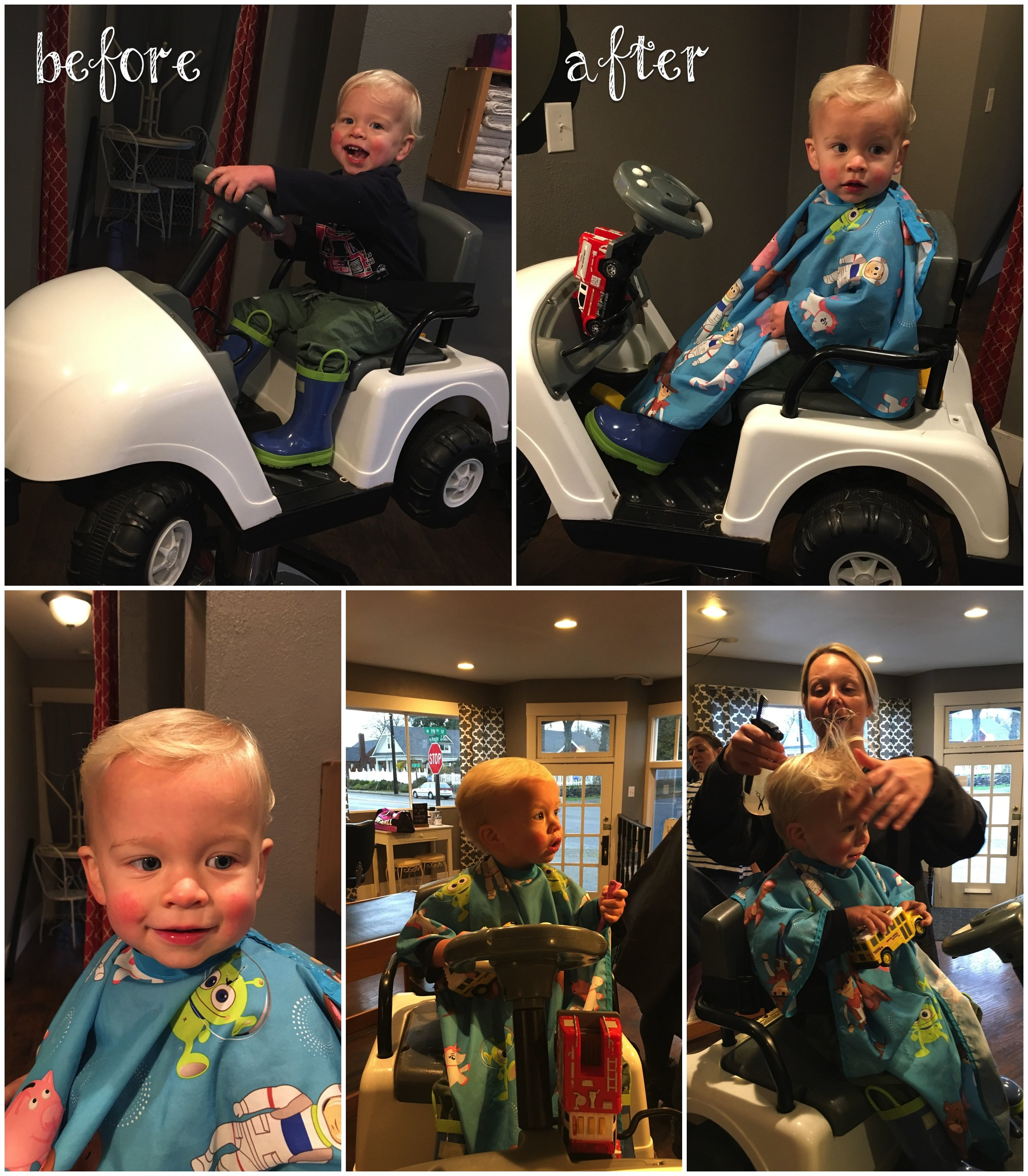 first-haircut.jpg