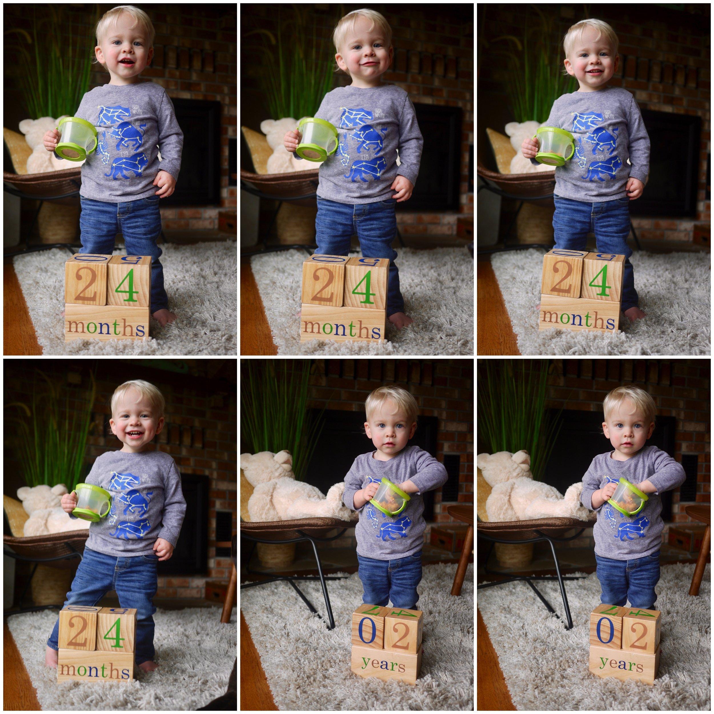 24_months.jpg