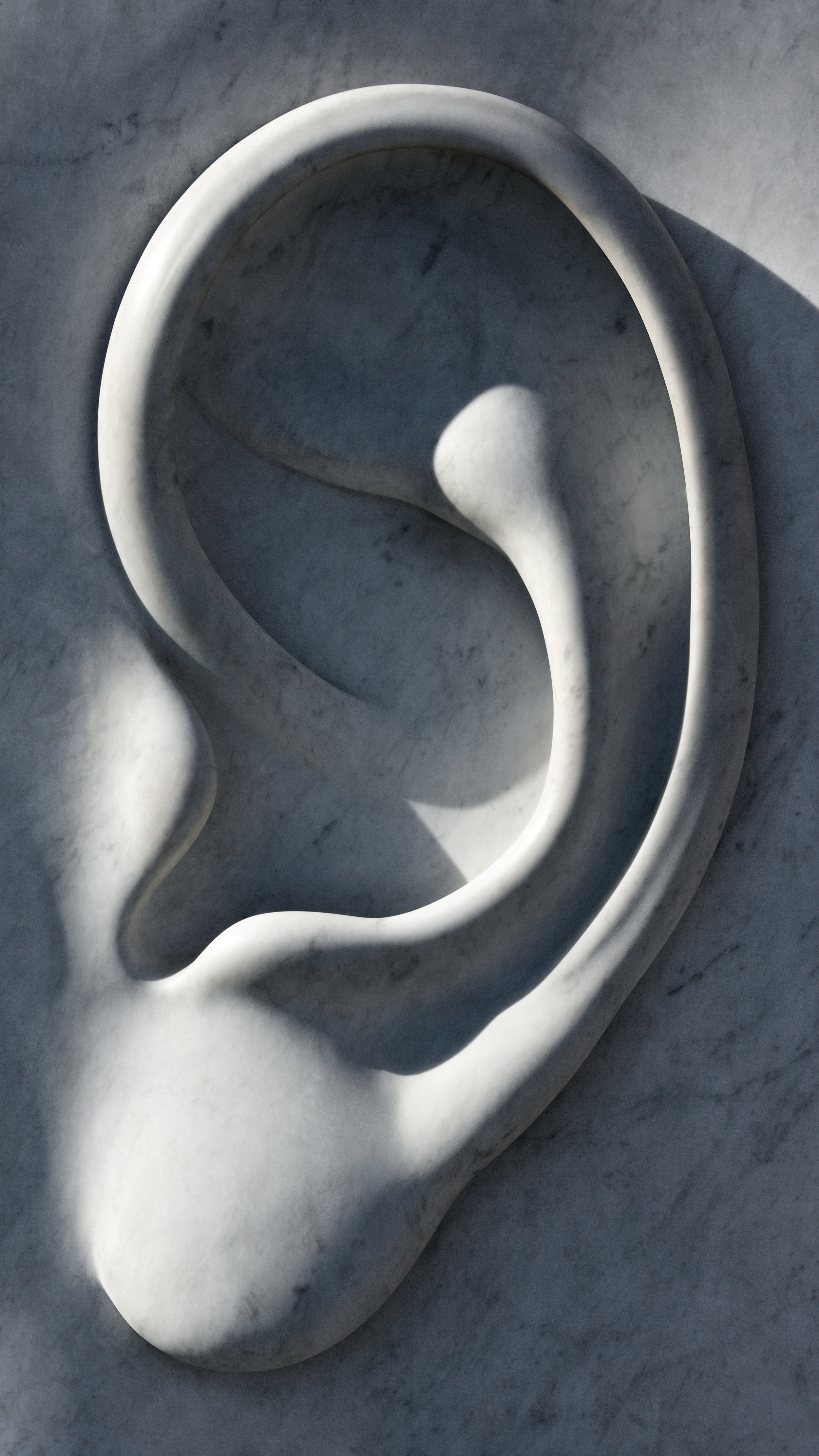 4 Major Causes Of Deafness And Hearing Loss
