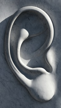What Can I Do About My Ear Eczema?