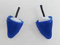 Moulded Ear Plugs Vs Disposable Ear Plugs