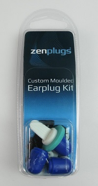 The Best Moulded Ear Plugs You Can Buy
