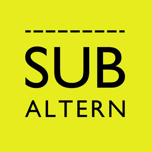 subaltern.png
