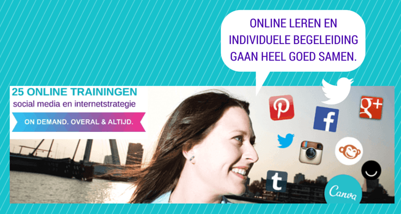OnlineCommAcademy