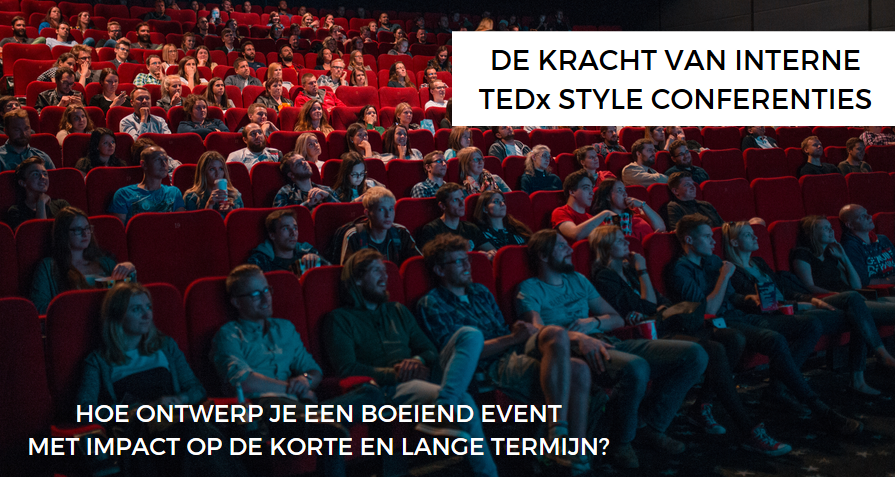 tedxinternevent.png