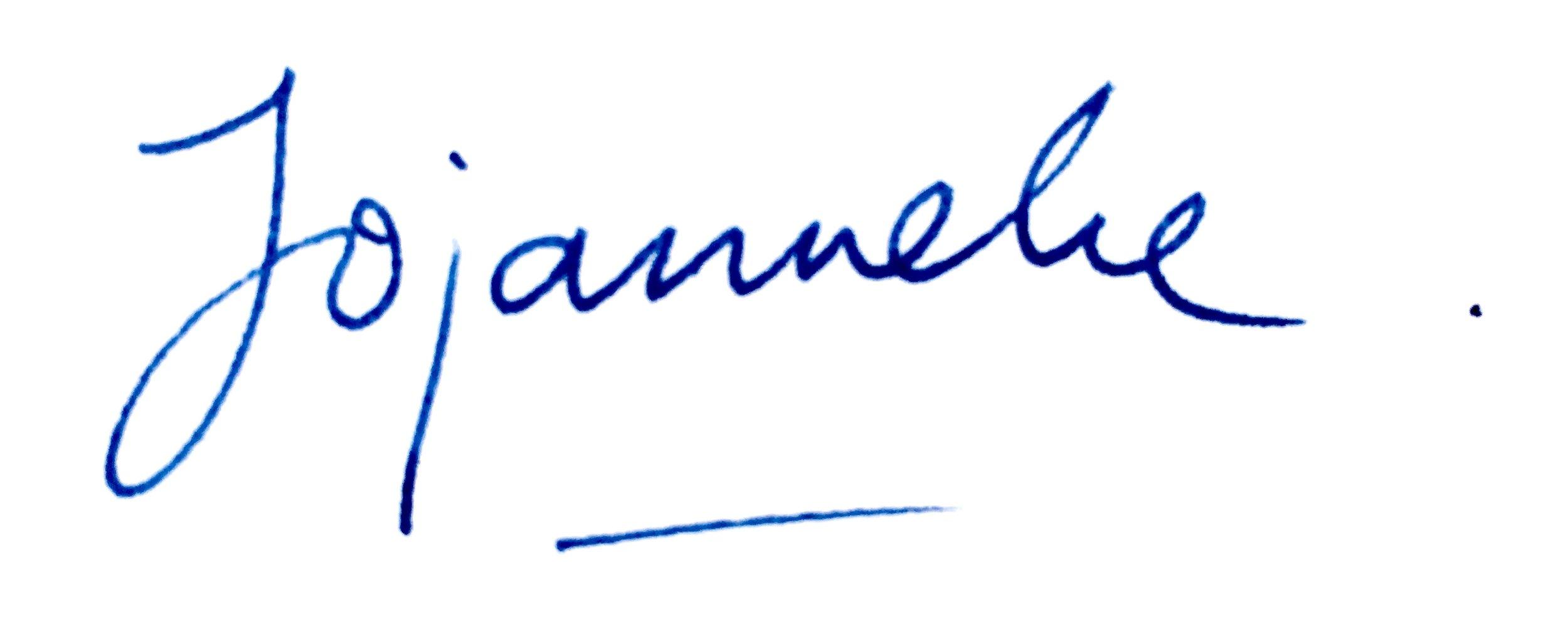 handtekening 20180521.jpg