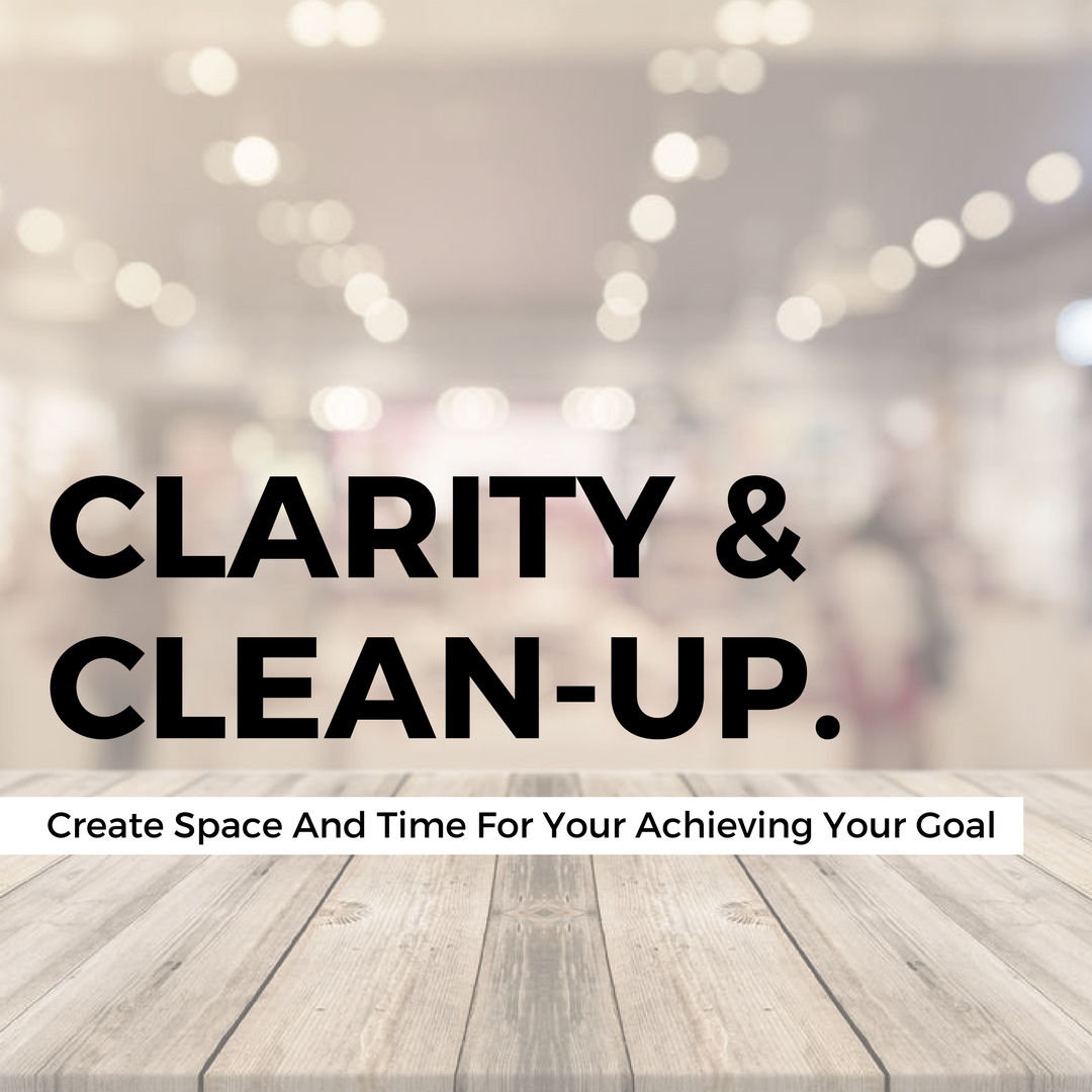 Baas over je tijd en je project.