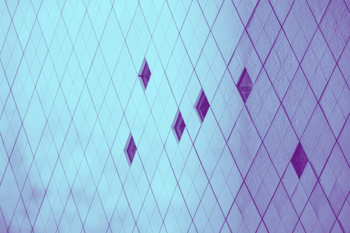 duotone-700-pattern-lr.png