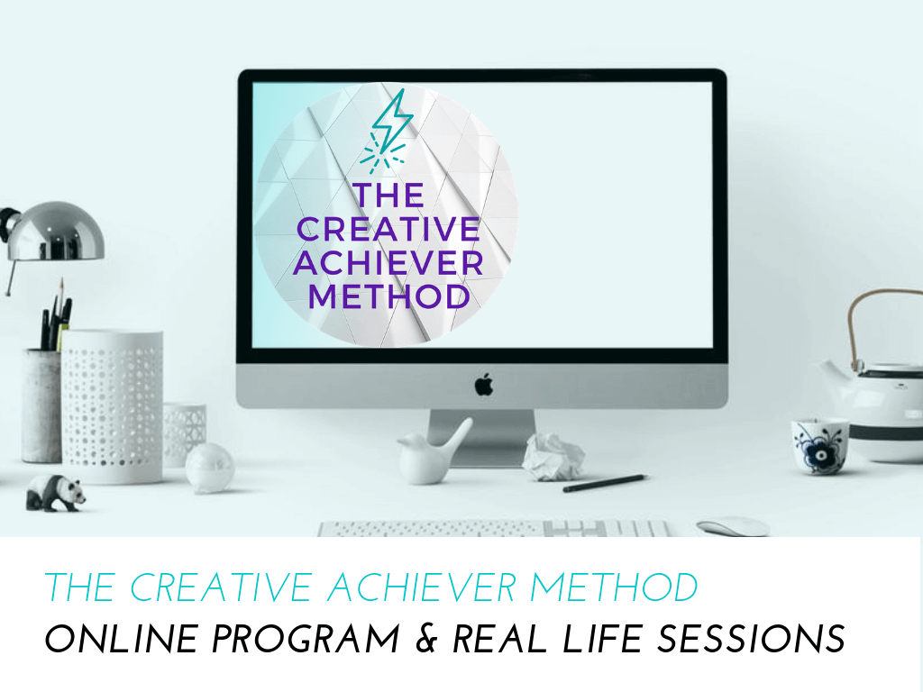 the-creative-achiever-online-program.png