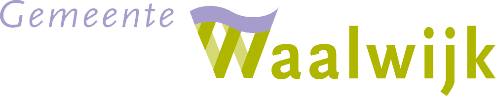 clients-ww.png
