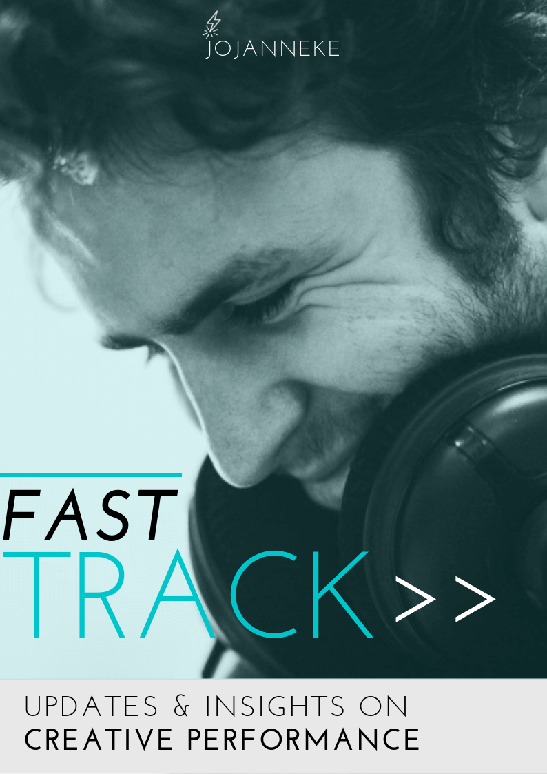 FAST TRACK MAG cover.png