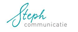 clients-steph.png