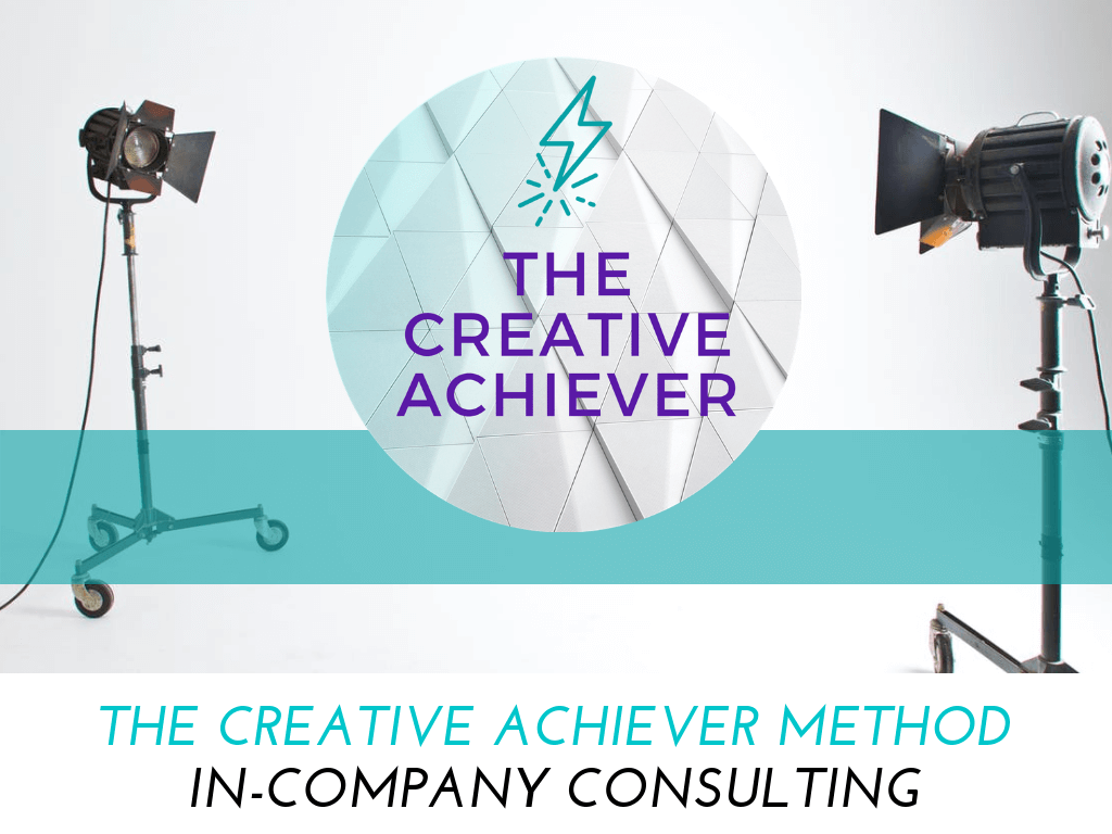 the-creative-achiever-consulting - Copy.png