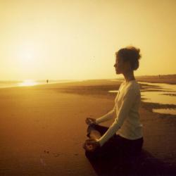 Deep-Meditation1_0.jpg
