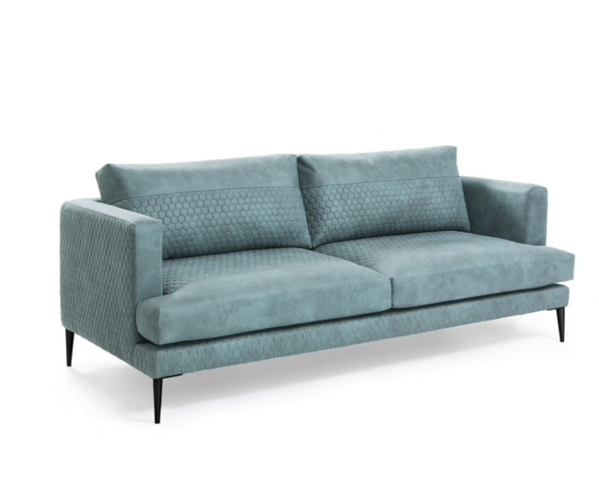 ANGEL SKY SOFA ONLY $1799.00- SHOP NOW WITH AFTERPAY