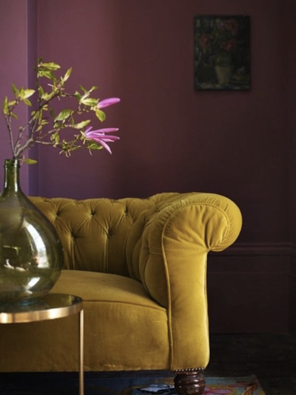 Interior Design Colour Trends  Popular Interior Designer Melbourne  Best Melbourne Interior Stylist