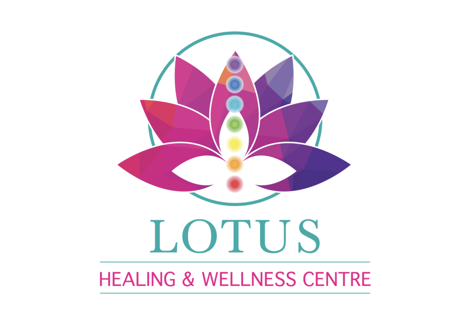 Lotus Healing Manly Vale NSW
