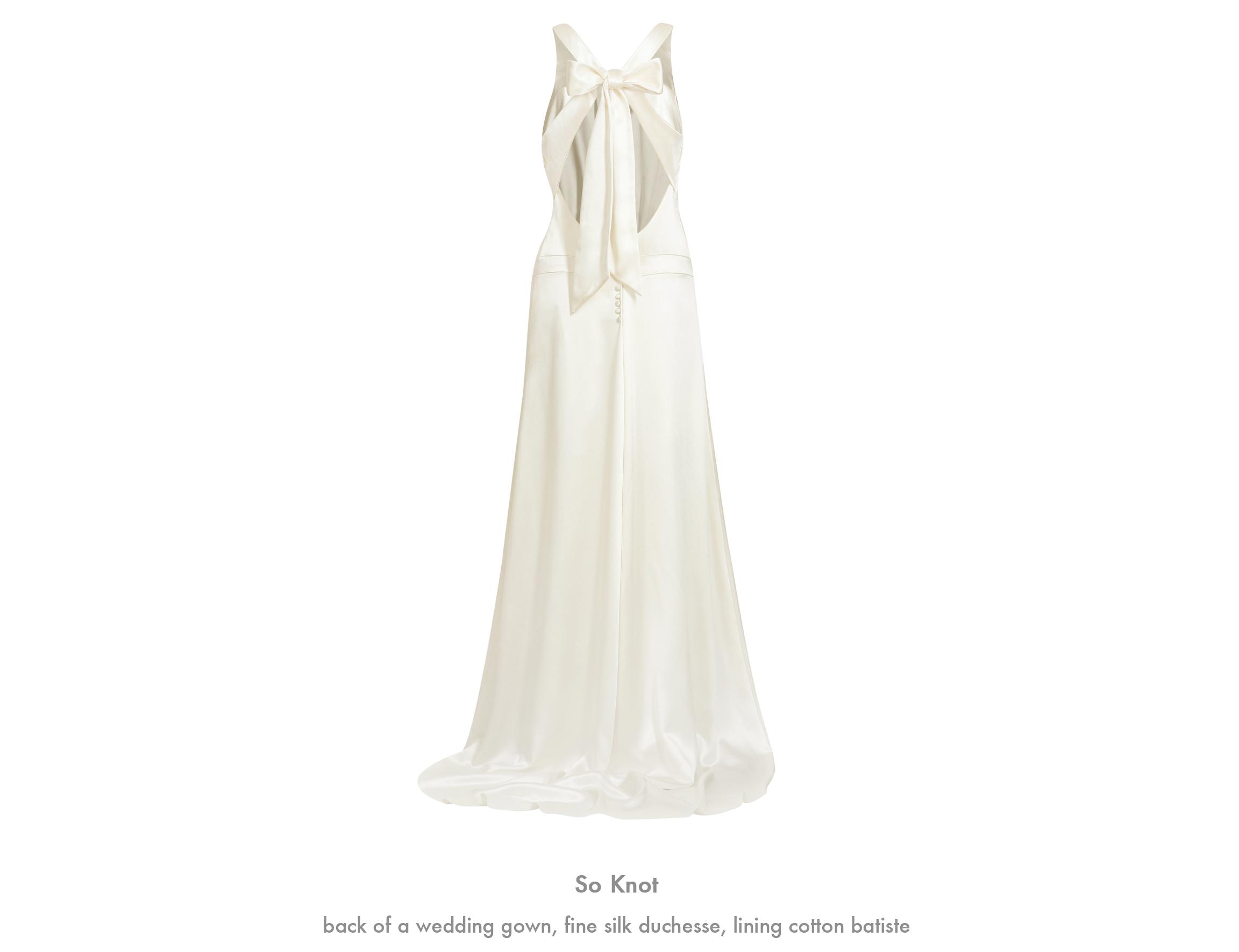 weddinggown_homie.jpg