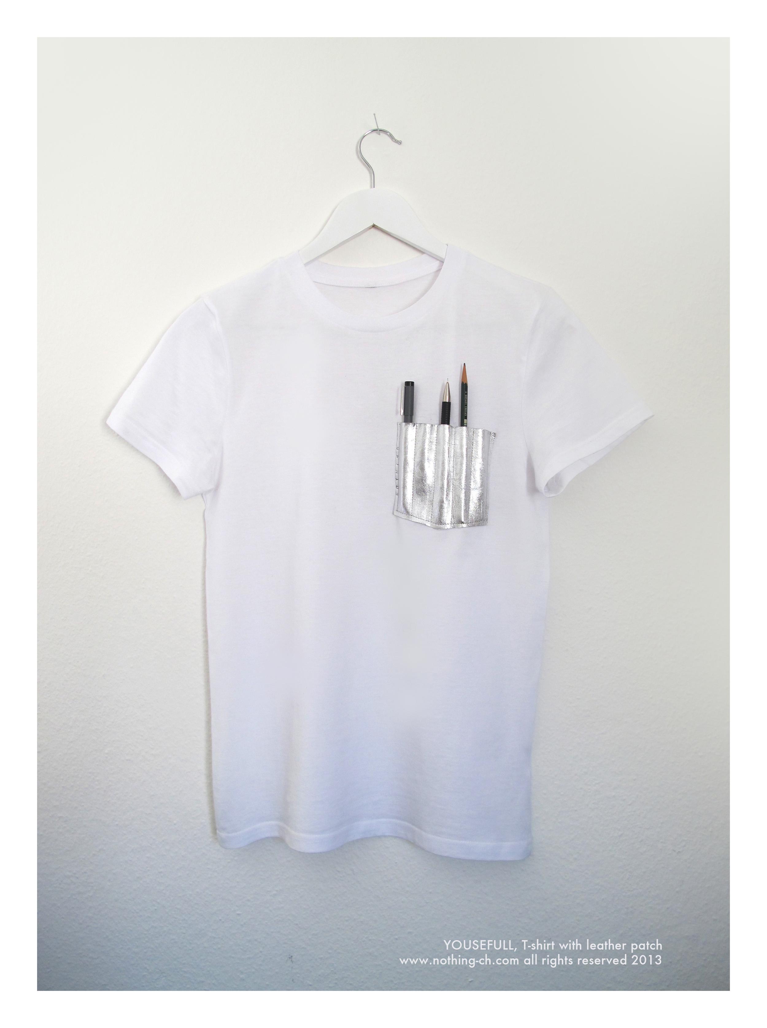 yousefull_shirt.jpg
