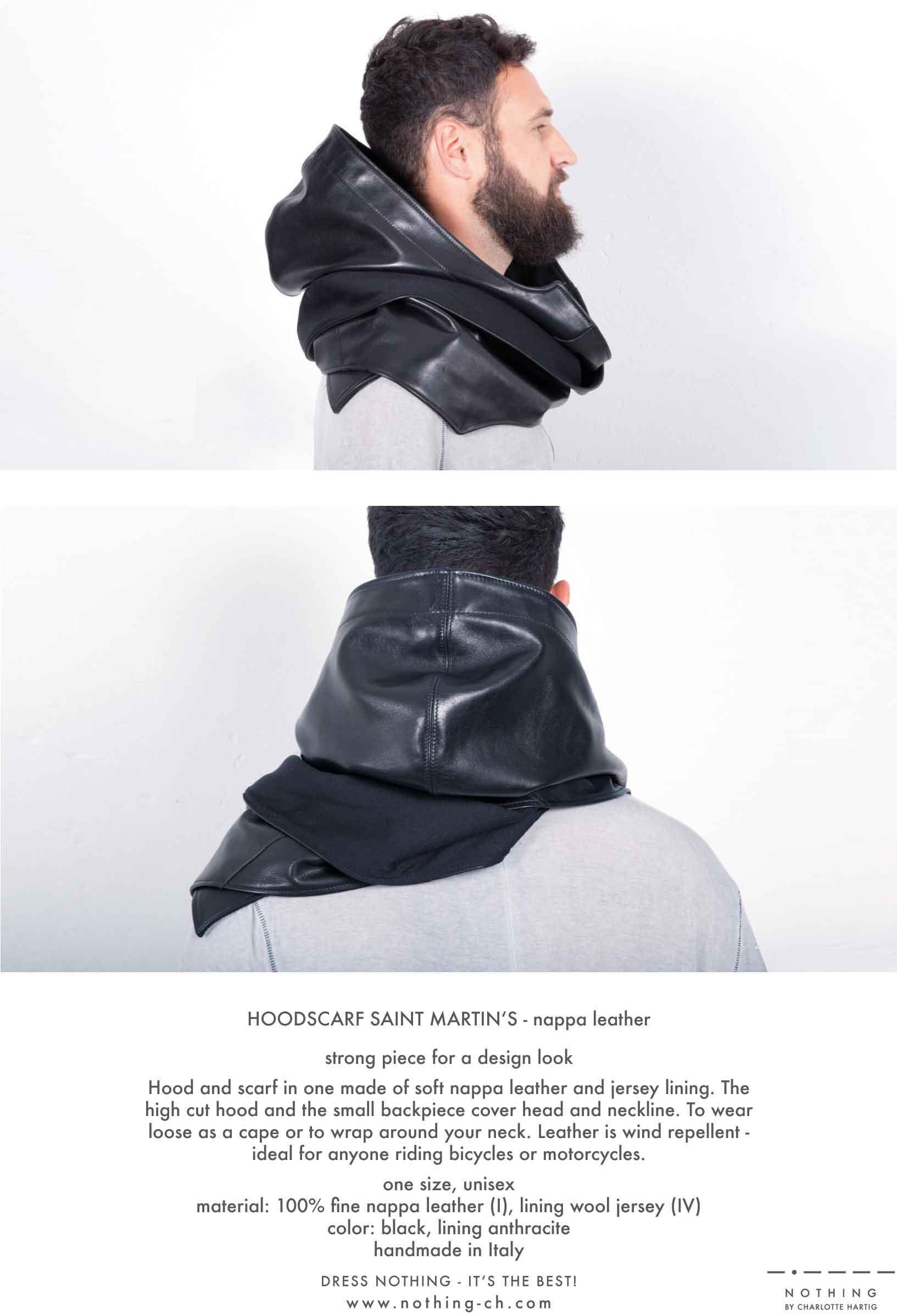 2_hoodscarf_leather-2_web.jpg