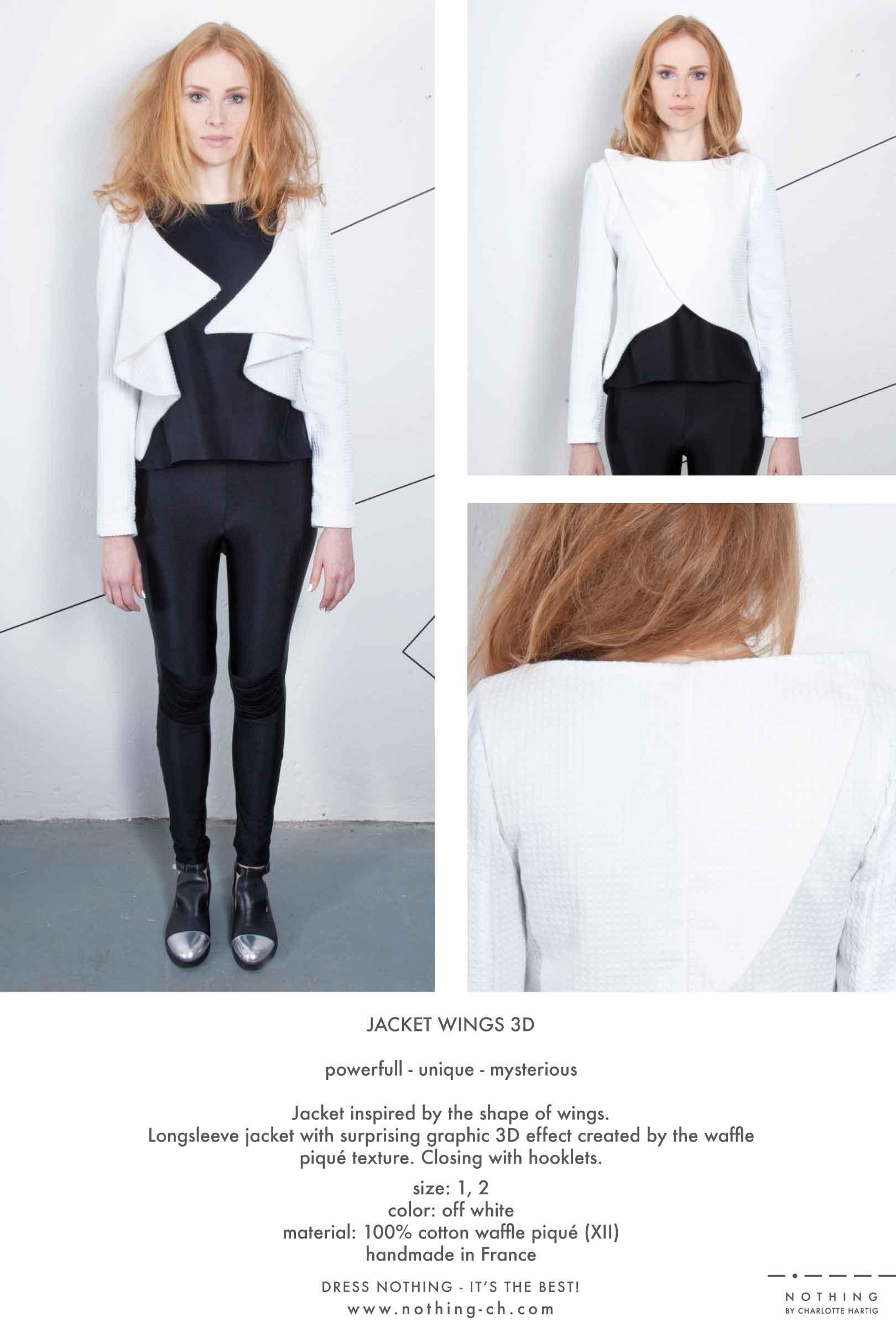 5_wingjacket-2_web.jpg