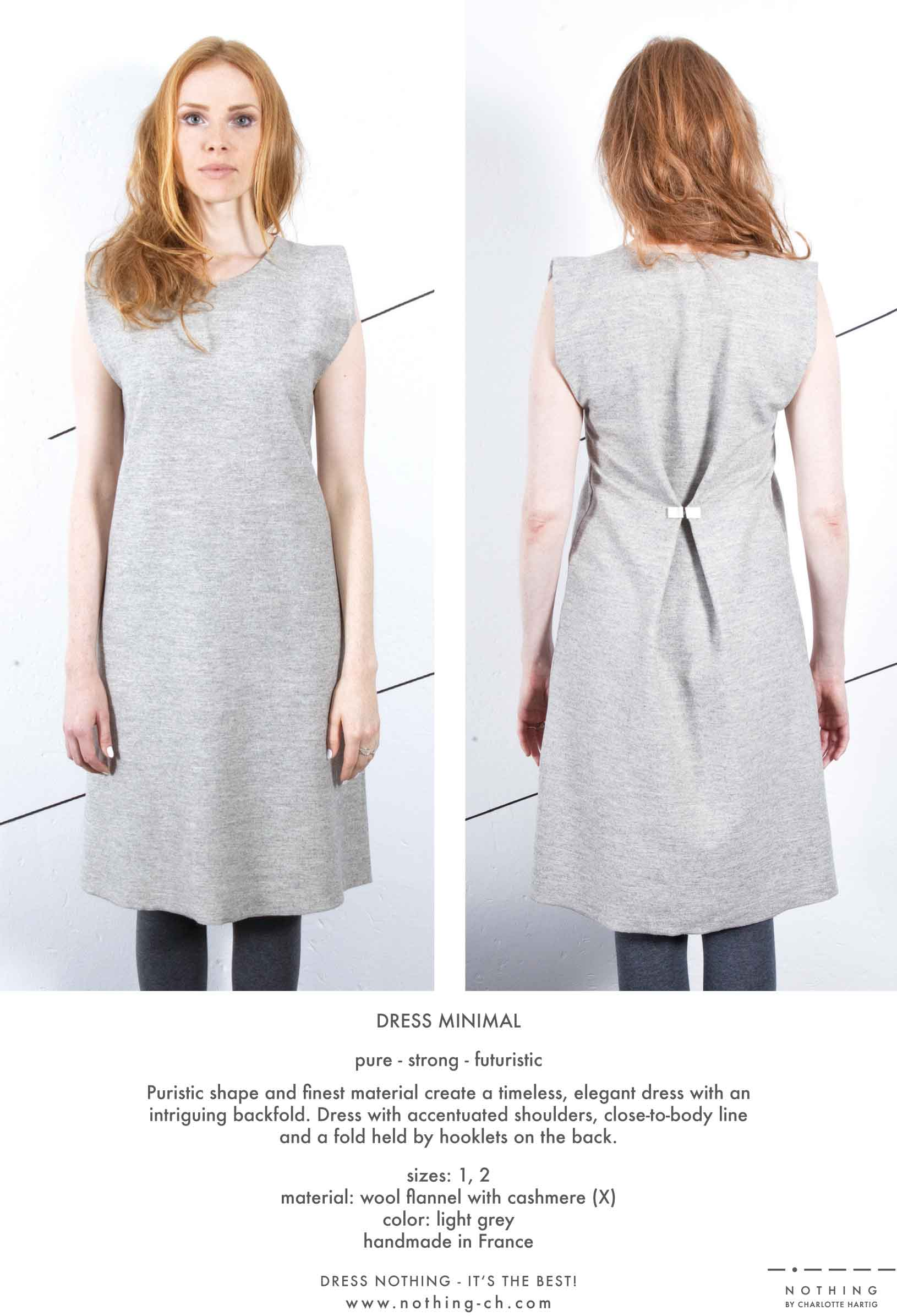 7_dress_mimimal_back-2_web.jpg