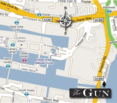 The-Gun-Map.jpg