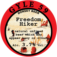 Pump-Clip-Freedom-Hiker.jpg