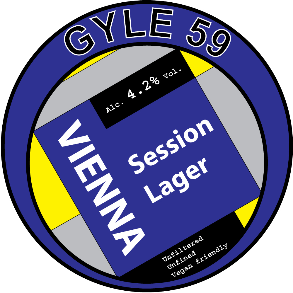 Pump-Clip-Vienna-Session-La.jpg