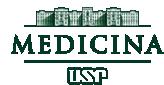 logo medicina usp.png