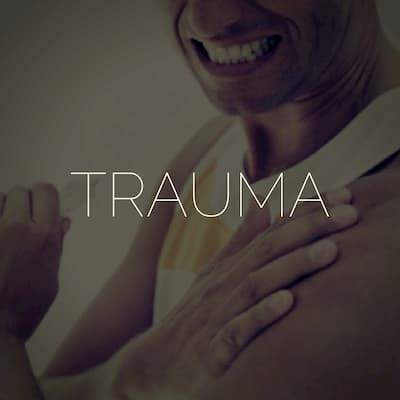 Trauma-ombro.jpeg